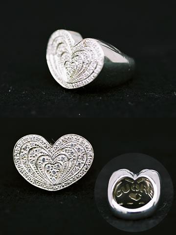 cuore05